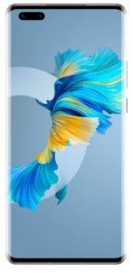Huawei Mate 40 Pro (Quelle: Huawei)