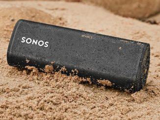 Quelle: Sonos
