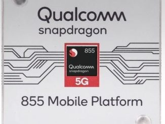 Quelle: Qualcomm