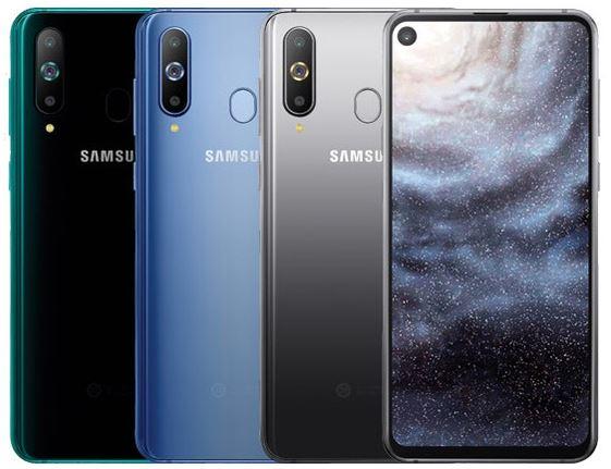 Quelle: Samsung