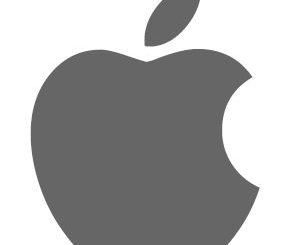 Bildquelle: Apple