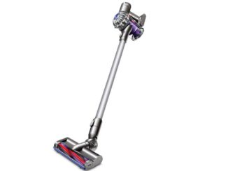 Dyson Digital Multifloor Slim