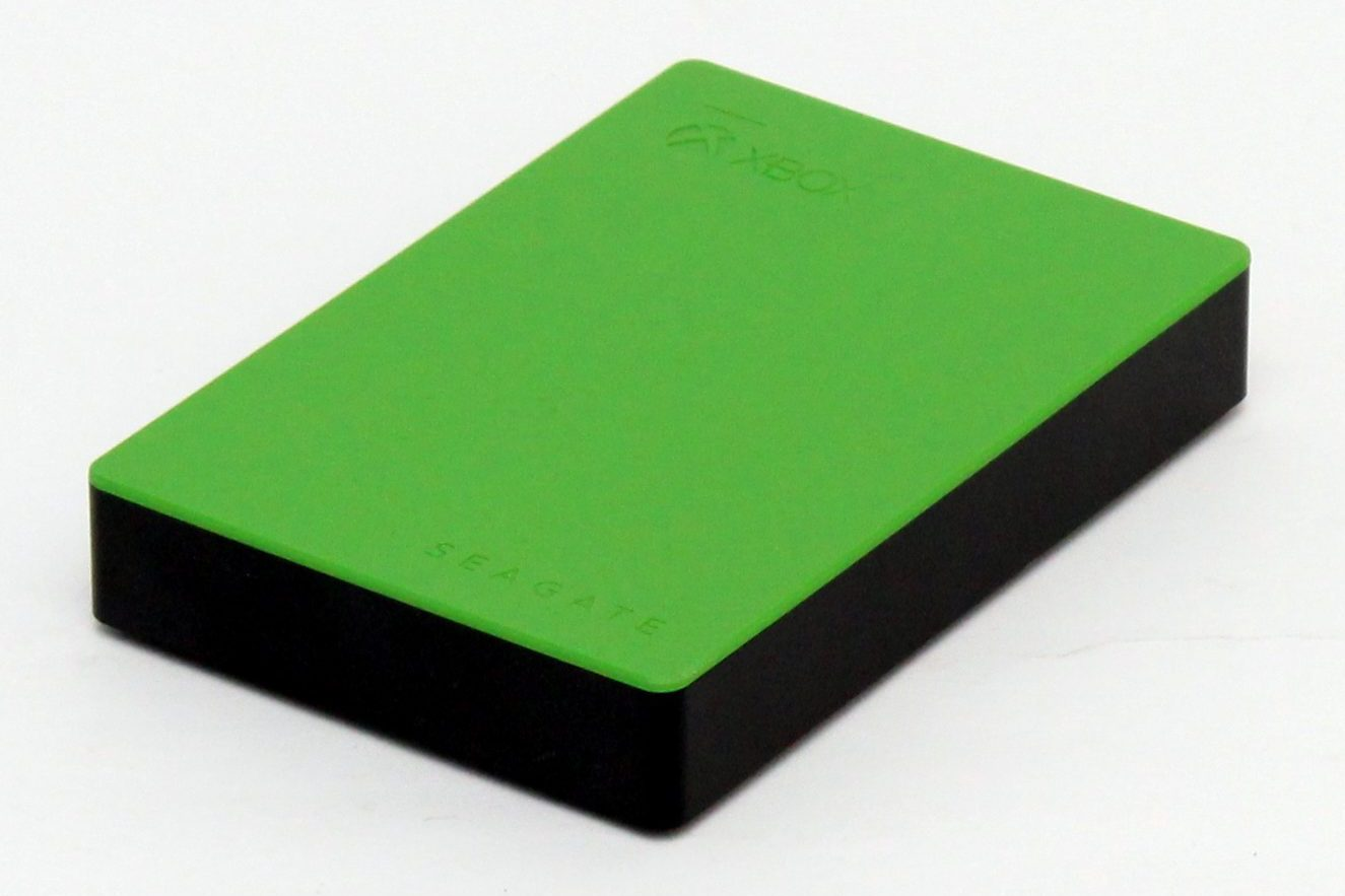 test seagate game drive for xbox 4 tb. Black Bedroom Furniture Sets. Home Design Ideas