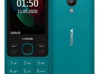 Nokia 150 (Quelle: Nokia)