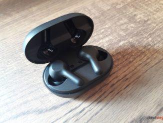 Aukey True Wireless Earbuds EP-T25