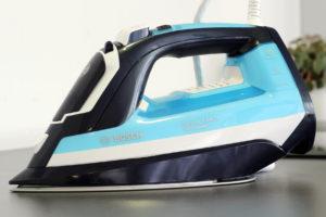 Bosch TDA753022V