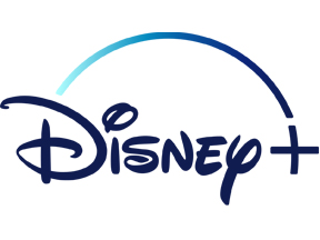 Quelle: Disney