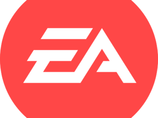 Quelle: Electronic Arts