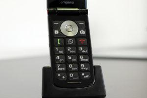 Emporia Touchsmart