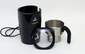 Tchibo Induktions-Milchaufschäumer