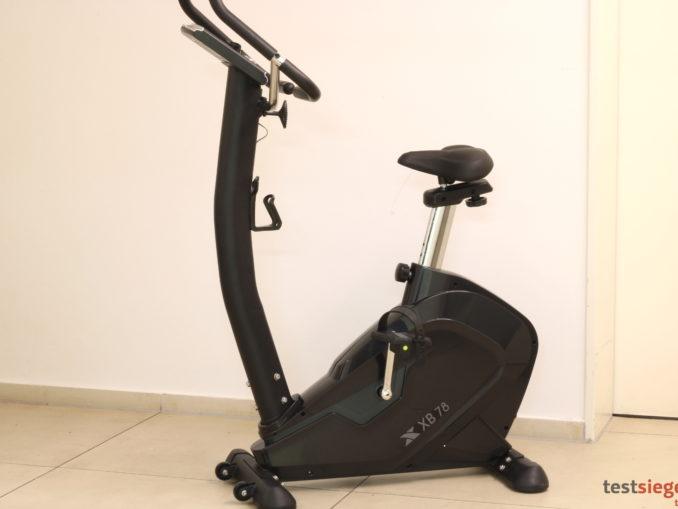 Xterra Fitness XB 78