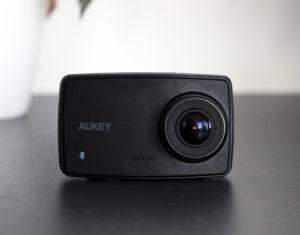 Aukey DRA1