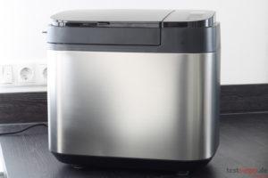 Panasonic SD-YR2550