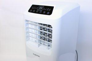 Klarstein Pure Blizzard 3 2G 3-in-1-Klimaanlage