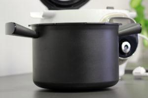 Krups Cook4Me+
