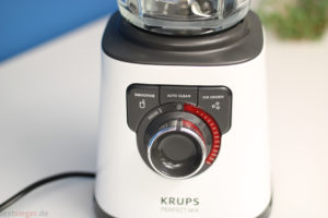 Krups Perfect Mix KB 4031