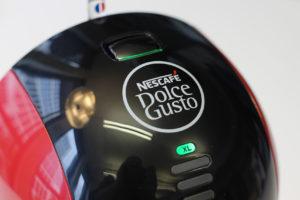 Krups Nescafé Dolce Gusto Lumio