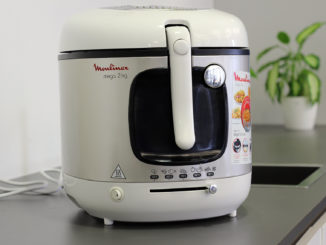 Moulinex MEGA AM4800