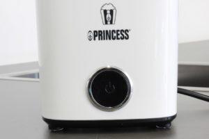 Princess Popcorn Maker