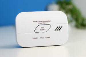 Smartwares RM386