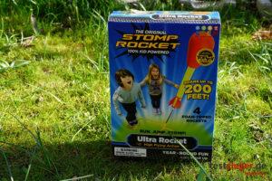 Stomp-Rocket_Ultra-Rocket_Verpackung