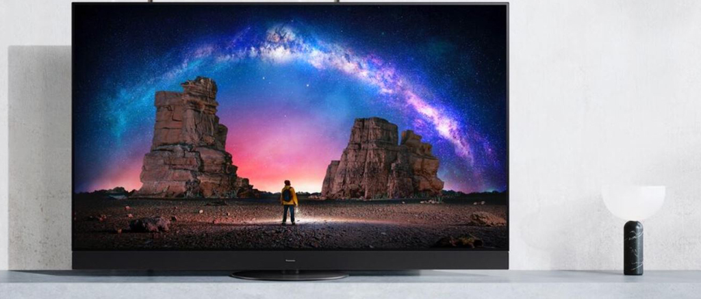 Special: Die TV-Trends 2021