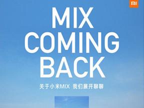 Quelle: Xiaomi