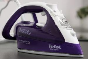 Tefal FV3970 Easygliss
