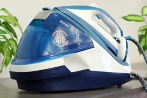 Tefal Pro Express Auto Control GV8963