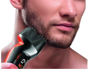 Quelle: Babyliss