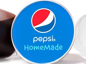 Quelle: SodaStream/PepsiCo