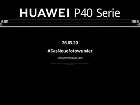 Quelle: Huawei