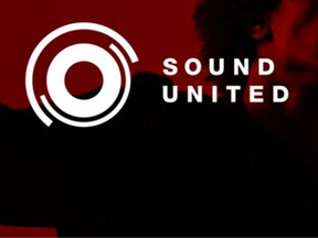 Quelle: Sound United