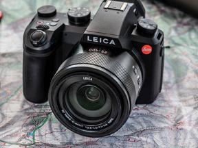 Quelle: Leica