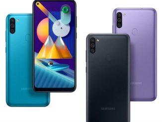 Quellle: Samsung