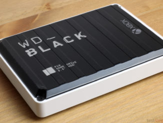 WD Black P10 Game Drive for Xbox One_03
