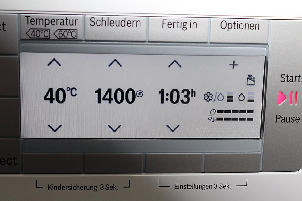Test bosch wayh waschmaschine testsieger testportal