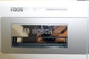 Bosch WAYH2840
