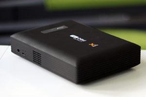 Xtorm AL490 AC Power Bank Pro 41.600