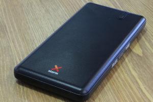 Xtorm FS303 Power Bank 10.000 Core