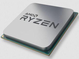 Quelle: AMD
