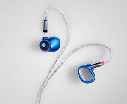 Die neuen In-Ear-Kopfhörer von Ultrasone: Saphire