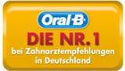 Braun Oral-B Bitality