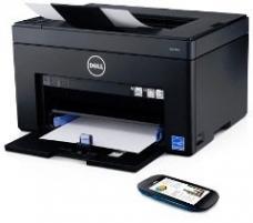 Dell C1760 1