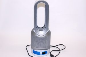 Dyson Pure Hot_Cool 2