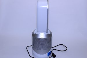 Dyson Pure Hot_Cool 3