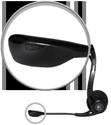 Logitech PC Headset 3