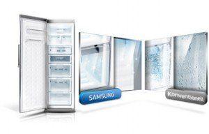 Samsung RZ90HASX