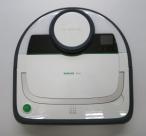 Vorwerk Kobold VR200 2