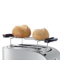 WMF Stelio Toaster 3